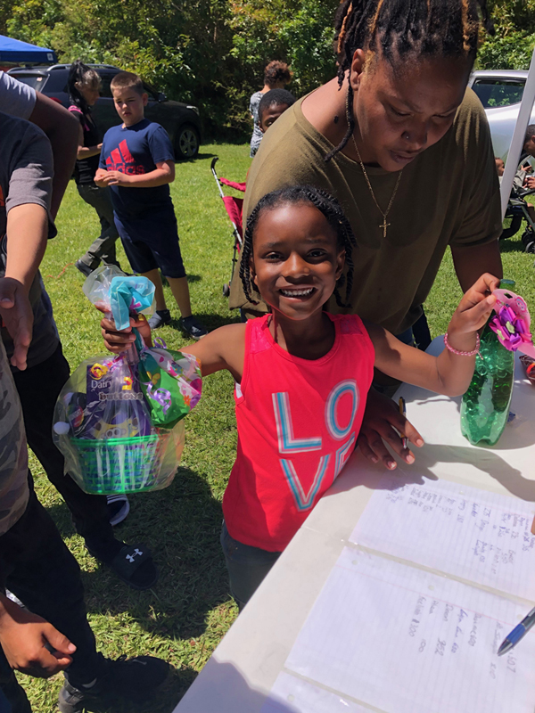 Easter Family Fun Day Bermuda April 2019 (21)