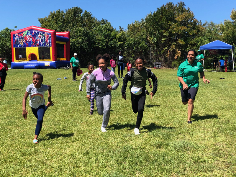 Easter Family Fun Day Bermuda April 2019 (6)