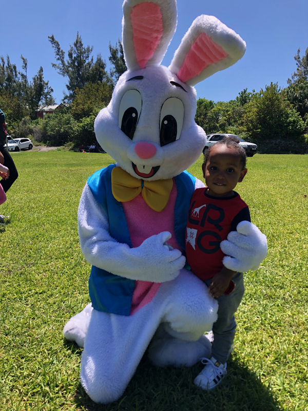 Easter Family Fun Day Bermuda April 2019 (8)