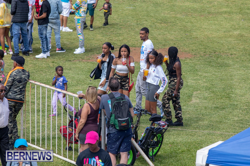 Gilbert-Lamb-Day-St-Davids-Good-Friday-Bermuda-April-19-2019-2479