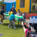 Gilbert Lamb Day St Davids Good Friday Bermuda, April 19 2019-2535