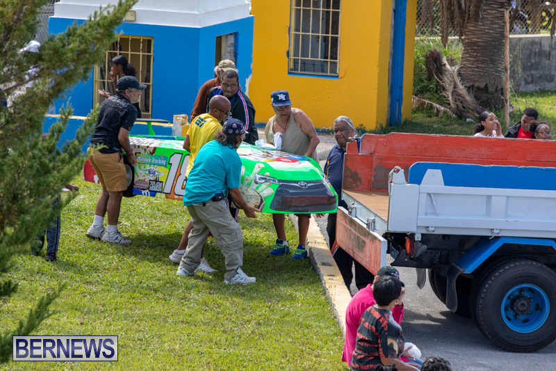 Gilbert-Lamb-Day-St-Davids-Good-Friday-Bermuda-April-19-2019-2535