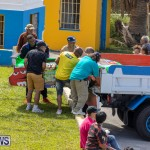 Gilbert Lamb Day St Davids Good Friday Bermuda, April 19 2019-2540