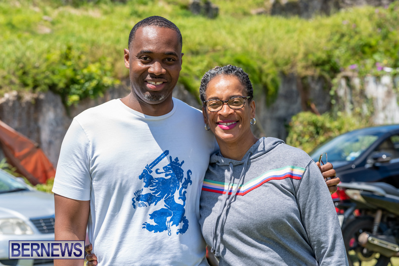 Gilbert-Lamb-Day-St-Davids-Good-Friday-Bermuda-April-19-2019-31