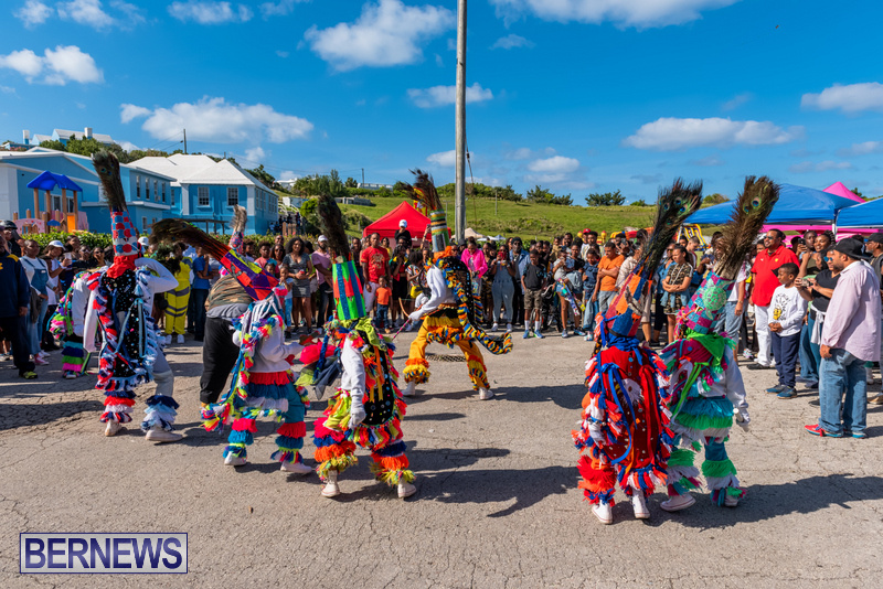 Gilbert-Lamb-Day-St-Davids-Good-Friday-Bermuda-April-19-2019-35