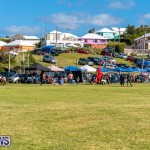 Gilbert Lamb Day St Davids Good Friday Bermuda, April 19 2019 (44)