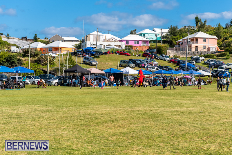 Gilbert-Lamb-Day-St-Davids-Good-Friday-Bermuda-April-19-2019-44