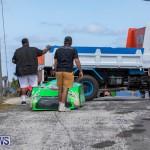Gilbert Lamb Day St Davids Good Friday Mohawk Grand Prix Go Karts Bermuda, April 19 2019-2582