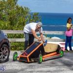 Gilbert Lamb Day St Davids Good Friday Mohawk Grand Prix Go Karts Bermuda, April 19 2019-2588