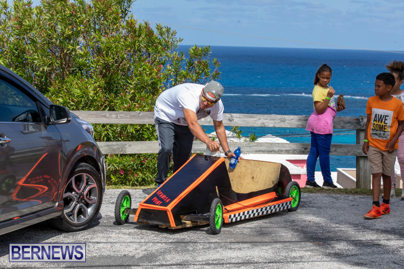 Gilbert-Lamb-Day-St-Davids-Good-Friday-Mohawk-Grand-Prix-Go-Karts-Bermuda-April-19-2019-2588