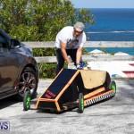 Gilbert Lamb Day St Davids Good Friday Mohawk Grand Prix Go Karts Bermuda, April 19 2019-2589