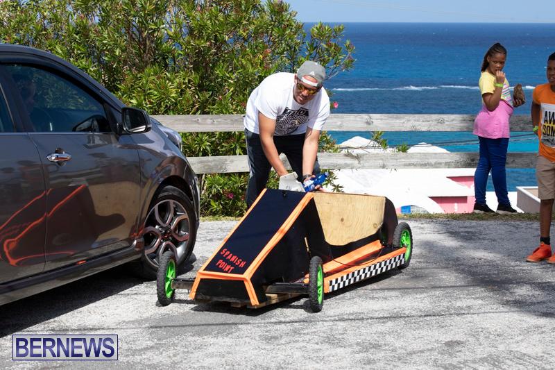 Gilbert-Lamb-Day-St-Davids-Good-Friday-Mohawk-Grand-Prix-Go-Karts-Bermuda-April-19-2019-2589