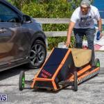 Gilbert Lamb Day St Davids Good Friday Mohawk Grand Prix Go Karts Bermuda, April 19 2019-2590