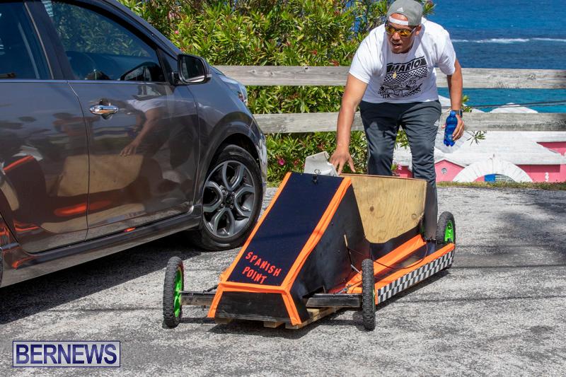 Gilbert-Lamb-Day-St-Davids-Good-Friday-Mohawk-Grand-Prix-Go-Karts-Bermuda-April-19-2019-2590