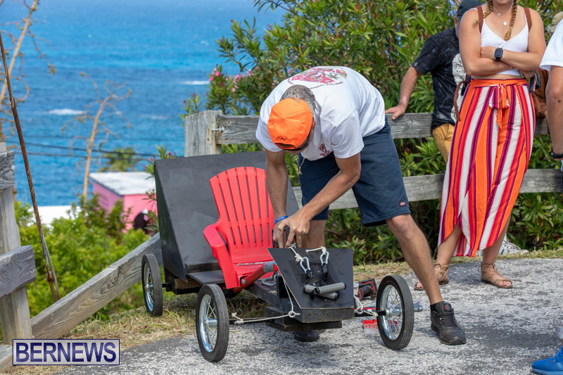 Gilbert-Lamb-Day-St-Davids-Good-Friday-Mohawk-Grand-Prix-Go-Karts-Bermuda-April-19-2019-2606