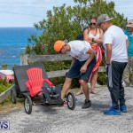 Gilbert Lamb Day St Davids Good Friday Mohawk Grand Prix Go Karts Bermuda, April 19 2019-2607