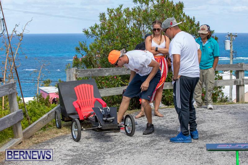 Gilbert-Lamb-Day-St-Davids-Good-Friday-Mohawk-Grand-Prix-Go-Karts-Bermuda-April-19-2019-2607