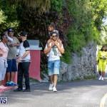 Gilbert Lamb Day St Davids Good Friday Mohawk Grand Prix Go Karts Bermuda, April 19 2019-2619