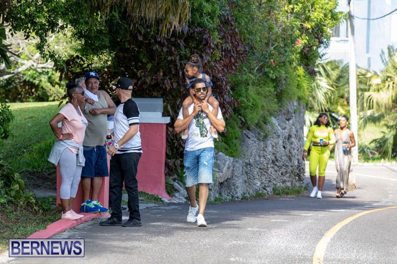 Gilbert-Lamb-Day-St-Davids-Good-Friday-Mohawk-Grand-Prix-Go-Karts-Bermuda-April-19-2019-2619