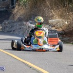 Gilbert Lamb Day St Davids Good Friday Mohawk Grand Prix Go Karts Bermuda, April 19 2019-2624