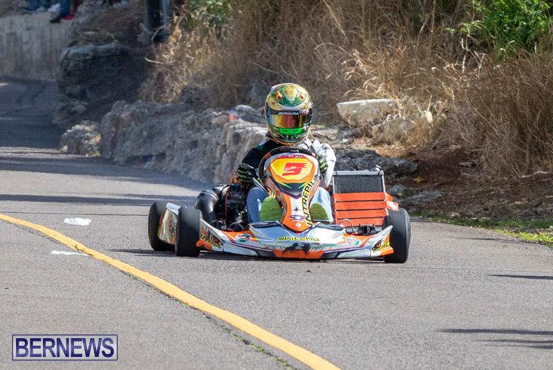 Gilbert-Lamb-Day-St-Davids-Good-Friday-Mohawk-Grand-Prix-Go-Karts-Bermuda-April-19-2019-2624