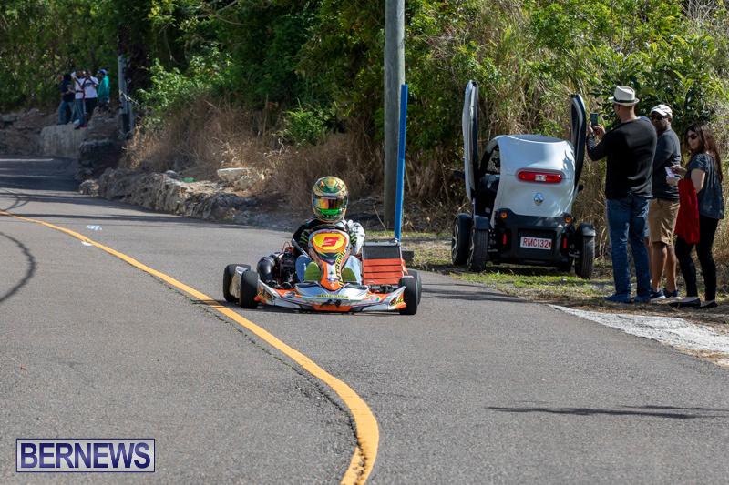 Gilbert-Lamb-Day-St-Davids-Good-Friday-Mohawk-Grand-Prix-Go-Karts-Bermuda-April-19-2019-2625