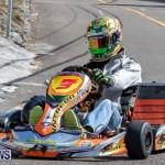 Gilbert Lamb Day St Davids Good Friday Mohawk Grand Prix Go Karts Bermuda, April 19 2019-2629