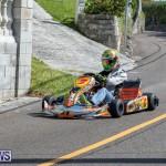 Gilbert Lamb Day St Davids Good Friday Mohawk Grand Prix Go Karts Bermuda, April 19 2019-2630
