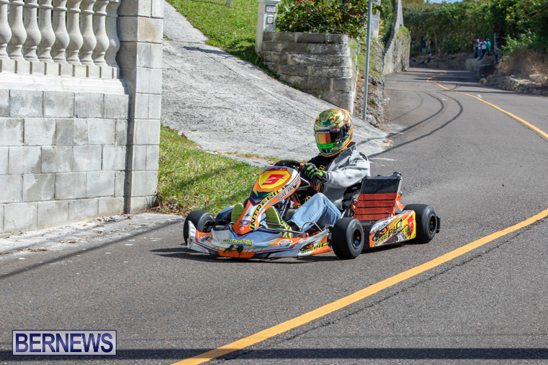 Gilbert-Lamb-Day-St-Davids-Good-Friday-Mohawk-Grand-Prix-Go-Karts-Bermuda-April-19-2019-2630