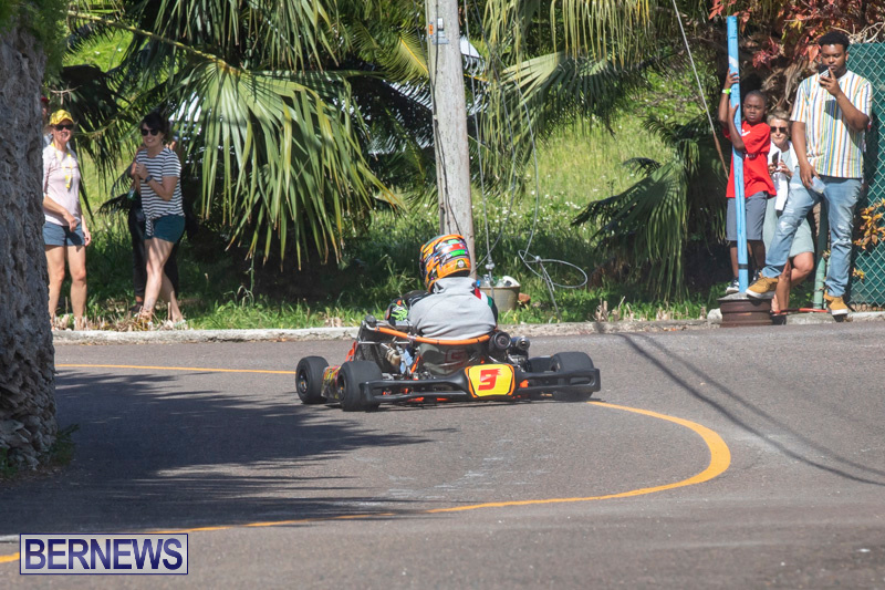 Gilbert-Lamb-Day-St-Davids-Good-Friday-Mohawk-Grand-Prix-Go-Karts-Bermuda-April-19-2019-2636