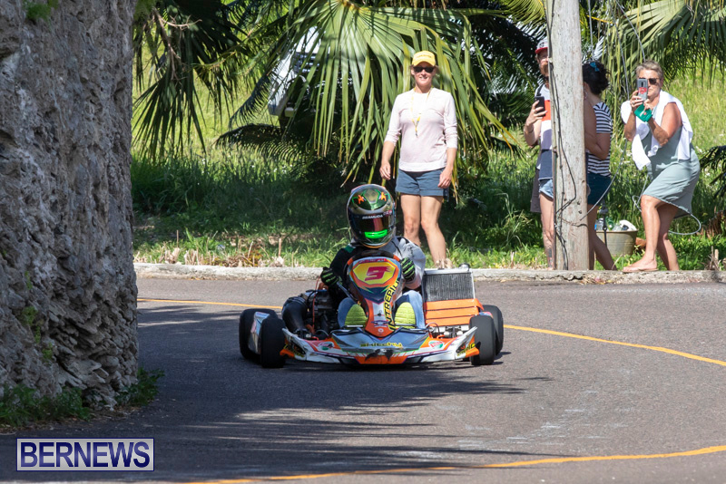 Gilbert-Lamb-Day-St-Davids-Good-Friday-Mohawk-Grand-Prix-Go-Karts-Bermuda-April-19-2019-2640