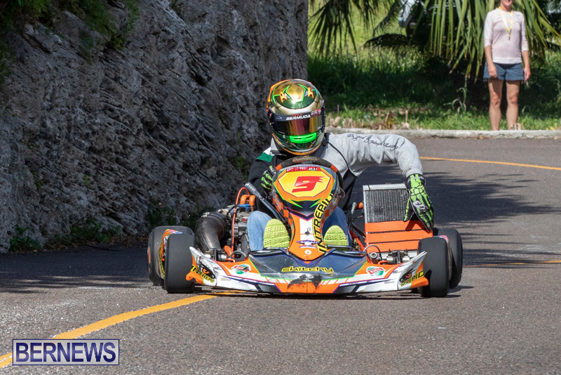 Gilbert-Lamb-Day-St-Davids-Good-Friday-Mohawk-Grand-Prix-Go-Karts-Bermuda-April-19-2019-2645