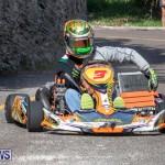 Gilbert Lamb Day St Davids Good Friday Mohawk Grand Prix Go Karts Bermuda, April 19 2019-2647