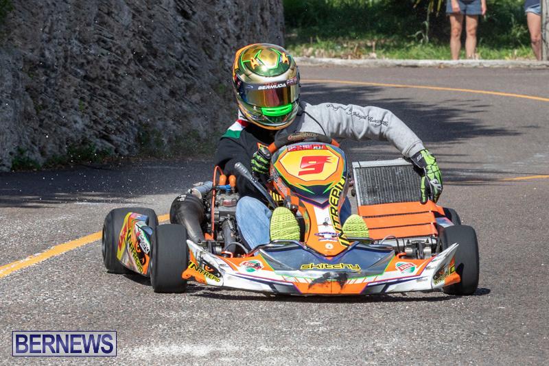 Gilbert-Lamb-Day-St-Davids-Good-Friday-Mohawk-Grand-Prix-Go-Karts-Bermuda-April-19-2019-2647