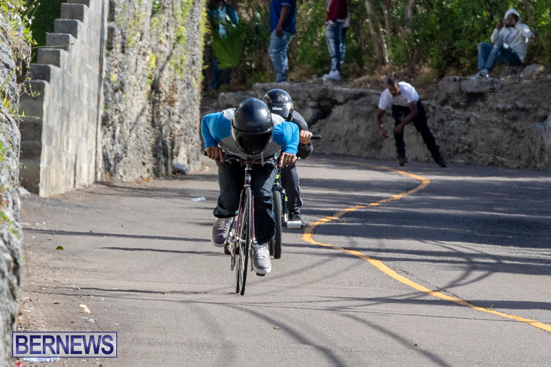 Gilbert-Lamb-Day-St-Davids-Good-Friday-Mohawk-Grand-Prix-Go-Karts-Bermuda-April-19-2019-2656