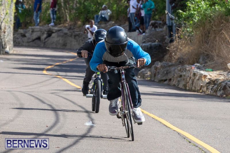 Gilbert-Lamb-Day-St-Davids-Good-Friday-Mohawk-Grand-Prix-Go-Karts-Bermuda-April-19-2019-2660