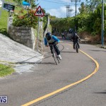 Gilbert Lamb Day St Davids Good Friday Mohawk Grand Prix Go Karts Bermuda, April 19 2019-2663