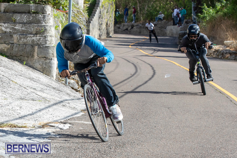 Gilbert-Lamb-Day-St-Davids-Good-Friday-Mohawk-Grand-Prix-Go-Karts-Bermuda-April-19-2019-2664