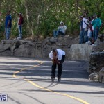 Gilbert Lamb Day St Davids Good Friday Mohawk Grand Prix Go Karts Bermuda, April 19 2019-2674