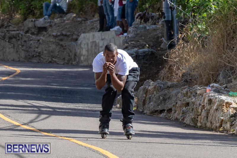 Gilbert-Lamb-Day-St-Davids-Good-Friday-Mohawk-Grand-Prix-Go-Karts-Bermuda-April-19-2019-2676