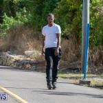 Gilbert Lamb Day St Davids Good Friday Mohawk Grand Prix Go Karts Bermuda, April 19 2019-2680