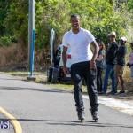 Gilbert Lamb Day St Davids Good Friday Mohawk Grand Prix Go Karts Bermuda, April 19 2019-2683