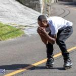 Gilbert Lamb Day St Davids Good Friday Mohawk Grand Prix Go Karts Bermuda, April 19 2019-2691
