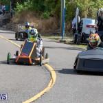 Gilbert Lamb Day St Davids Good Friday Mohawk Grand Prix Go Karts Bermuda, April 19 2019-2703