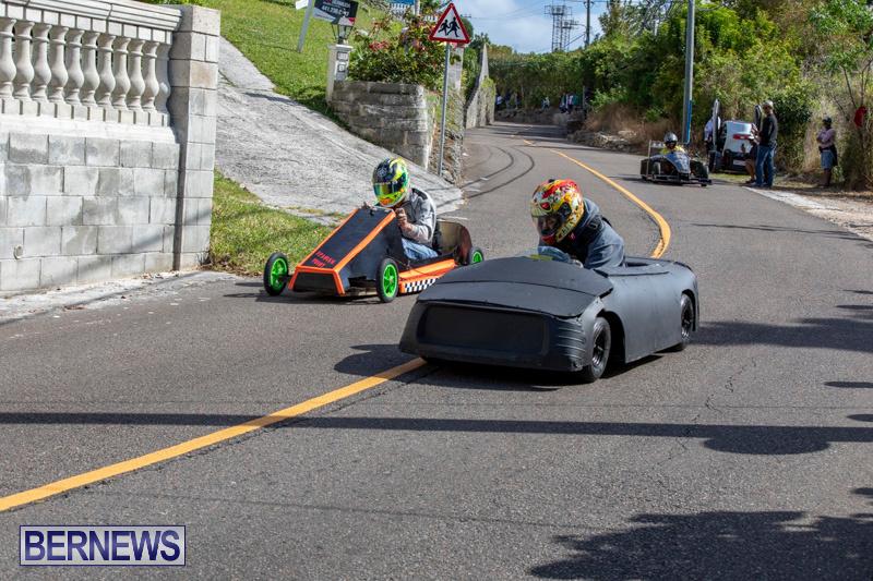Gilbert-Lamb-Day-St-Davids-Good-Friday-Mohawk-Grand-Prix-Go-Karts-Bermuda-April-19-2019-2706