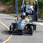 Gilbert Lamb Day St Davids Good Friday Mohawk Grand Prix Go Karts Bermuda, April 19 2019-2708