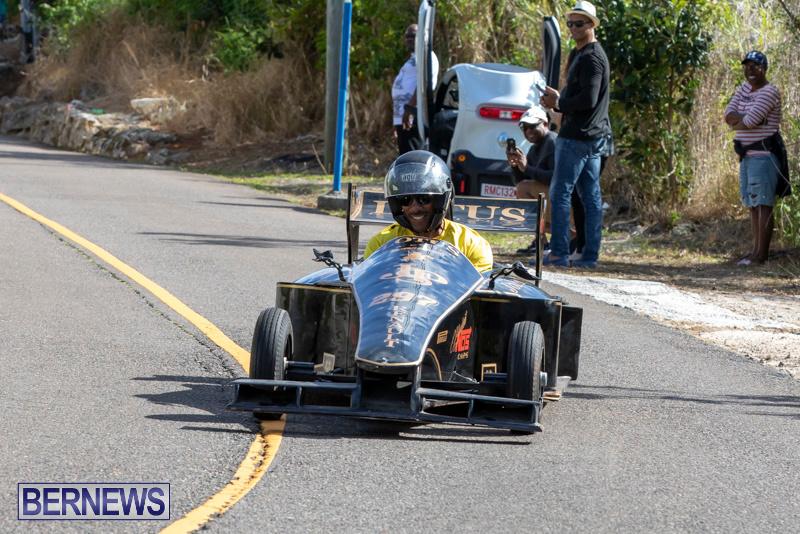 Gilbert-Lamb-Day-St-Davids-Good-Friday-Mohawk-Grand-Prix-Go-Karts-Bermuda-April-19-2019-2708