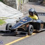 Gilbert Lamb Day St Davids Good Friday Mohawk Grand Prix Go Karts Bermuda, April 19 2019-2710