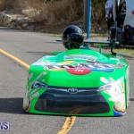 Gilbert Lamb Day St Davids Good Friday Mohawk Grand Prix Go Karts Bermuda, April 19 2019-2721