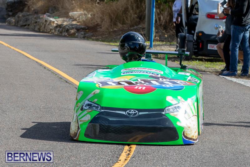 Gilbert-Lamb-Day-St-Davids-Good-Friday-Mohawk-Grand-Prix-Go-Karts-Bermuda-April-19-2019-2721